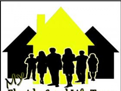 Active Adult Community Real Estate Team