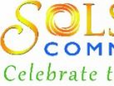 Solstice Communities - 55+ Communities FL AZ IL NY