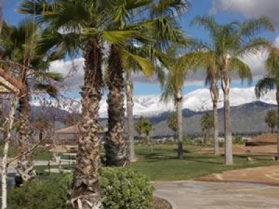 The Village at Redlands Retirement-Assisted Living Community-Redlands CA