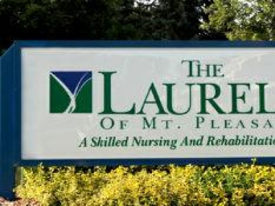 The Laurels of Mount Pleasant-Mt. Pleasant MI