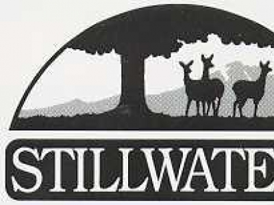 Stillwaters Estates Retirement Community- WA