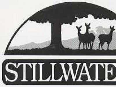 Stillwaters Estates Retirement Community- WA