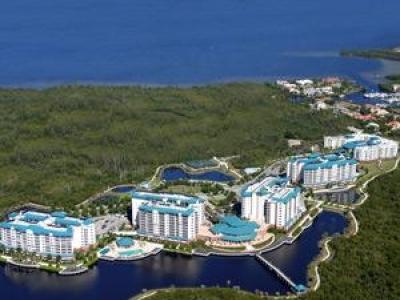 Shell Point Retirement Community - Fort Myers, Fl