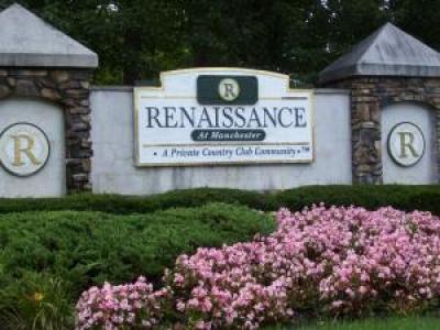 Renaissance - Manchester NJ