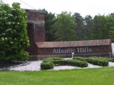Atlantic Hills - Manahawkin, NJ