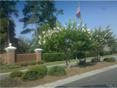Gleneagles, 55+ Community - Dunn, North Carolina