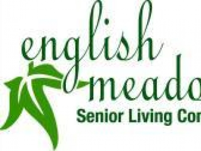 English Meadows Assisted Living Community -Virginia