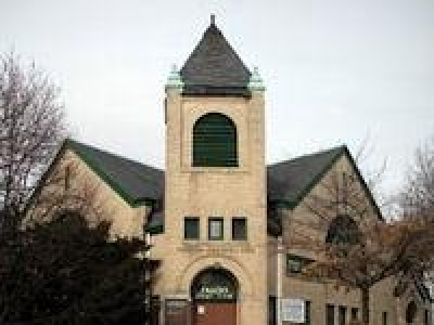 Dorchester Senior Citizens Center, Inc. Brooklyn NY