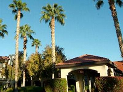 SIERRA WINDS - Peoria, AZ CCRC