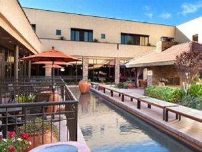 WESTMINSTER VILLAGE - Scottsdale, AZ CCRC