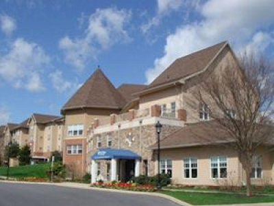 VILLAGE AT PENN STATE RETIREMENT COMMUNITY - State College, PA CCRC