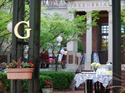 GREENBRIAR AT THE ALTAMONT - Birmingham, AL CCRC