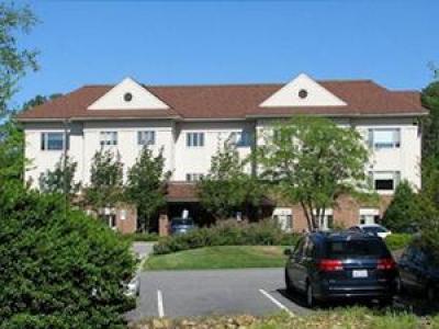 CAROL WOODS - Chapel Hill, NC CCRC