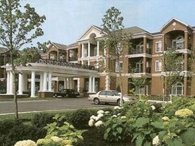 ADAMSPLACE, LLC - Murfreesboro, TN CCRC