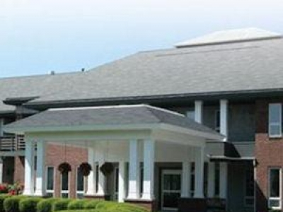 Mayflower Place Continuing Care Retirement Community