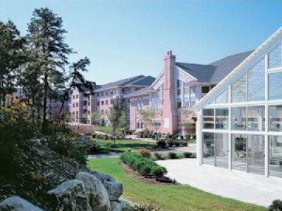 Seabrook Continuing Care Retirement Community NJ