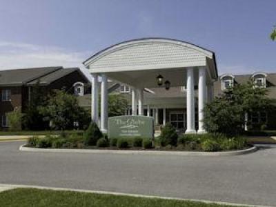 Daleville, Virginia CCRC