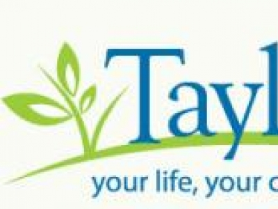 Taylor Community – Continuing Care Retirement Community