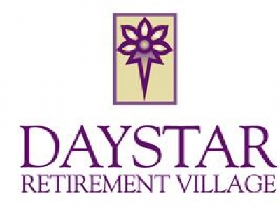 Daystar Retirement Village - Seattle WA