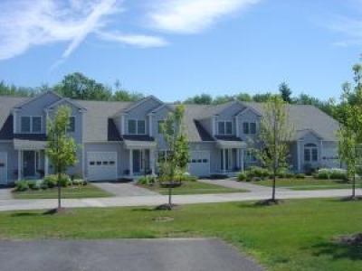 active adult communities plymouth massachusetts