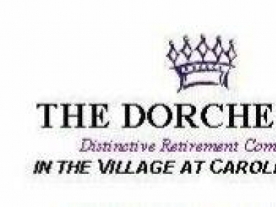 The Dorchester-Affordable Senior Apartments-Charlotte NC