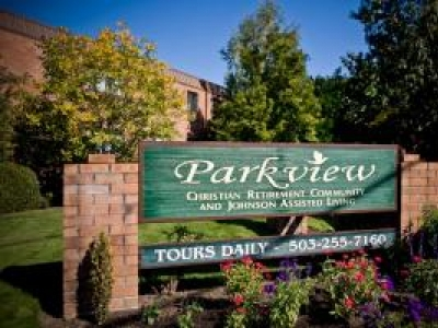 Parkview Christian Retirement Community (PCRC)