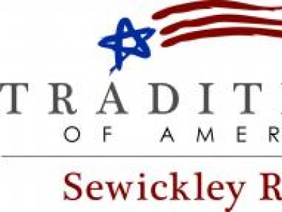 Traditions of America at Sewickley Ridge - Sewickley, PA