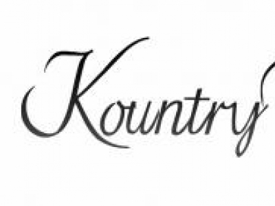 Kountry View - Independent Living - Hanna City, IL