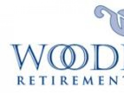 Woodhaven Retirement Community - Assisted Living, Skilled Nursing, Memory Care, and Adult Day Services in Livonia, MI