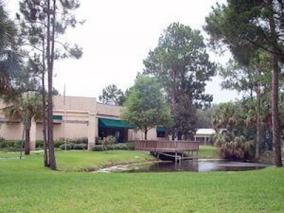 Stonebrook 55+ Community Homosassa FL