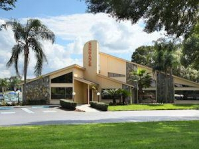 Sundance 55+ Community Zephyrhills Florida