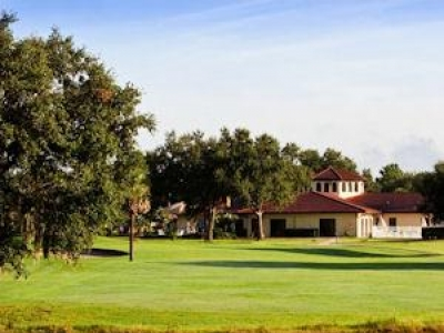 Cypress Greens 55+ Community Lake Alfred Florida