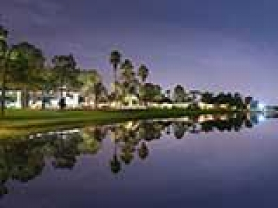 Plantation Landings 55+ Community Central Florida