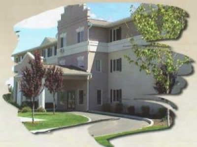 Clare House Senior Living - Spokane WA