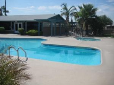 Apollo Village - Spectacular Resort Community AZ