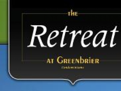 The Retreat at Greenbrier - Chesapeake VA