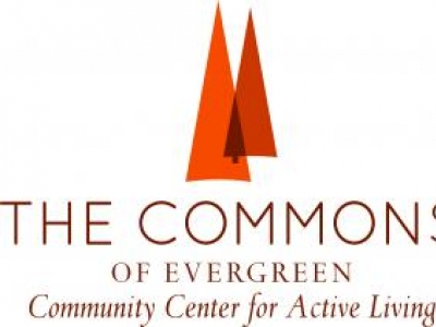 The Commons of Evergreen - Holland, MI
