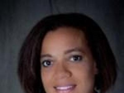Senior Real Estate Specialist -Tulsa, Oklahoma
