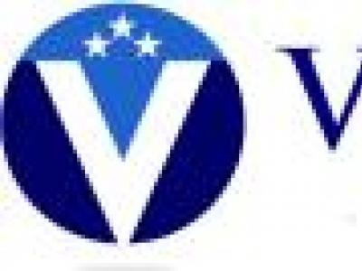 Volunteer Mortgage, Inc.-Nashville, TN