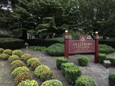 Attleboro Village - CCRC in Langhorne PA