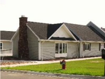 Wadhams Valley, the Premier Senior Community of Lenox Twp, MI