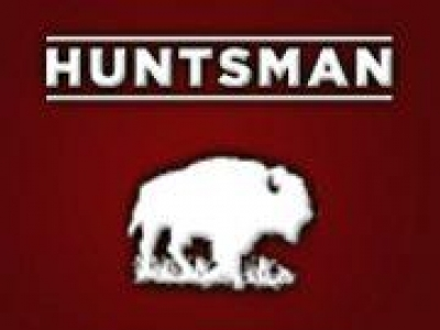 Huntsman Springs Golf Community - Driggs, Idaho Real Estate