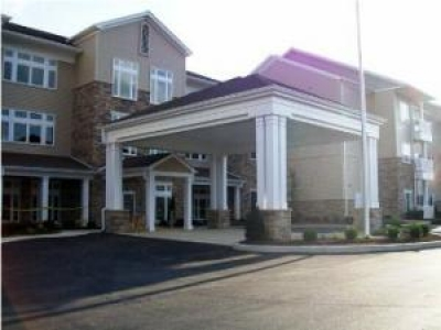 Spring House Estates, A Homewood Retirement Center - Bedford County, PA