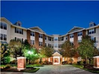 Heritage Pointe of Teaneck- Upscale Retirement Living Minutes from Manhattan