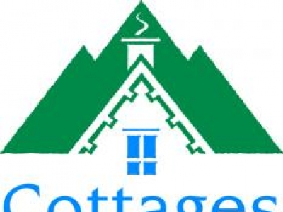 Cottages at Feathers Chapel - 55+ Friendly Community Tennessee