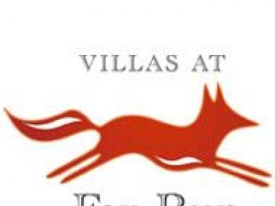 Vllas at Fox Run - 55+ Friendly Community in Plainfield IL