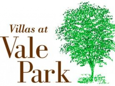 Villas at Vale Park - Luxury Ranch Homes in Valparaiso Indiana