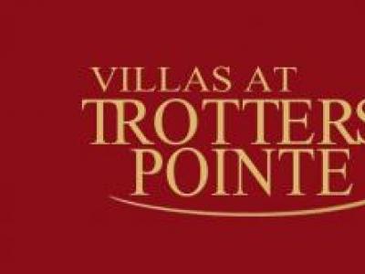 Villas at Trotters Pointe - Washington Court House Ohio