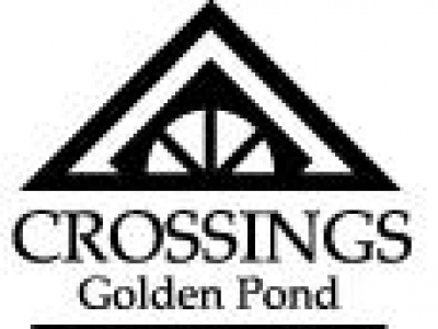Crossings at Golden Pond - Kent Ohio