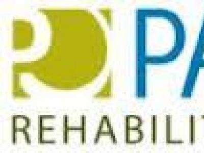 Pate Rehabilitation - Anna Texas